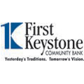 First-Keystone-120