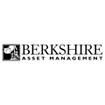 Berkshire-105