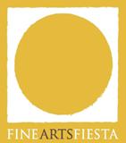 Fine Arts Fiesta