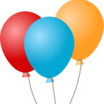 balloon_PNG580-RES